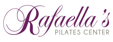 Pilates Center te Vorst-Laakdal